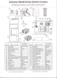 sw6de diagram data wiring diagrams \u2022 Suburban SW6DE Parts List at Wiring Diagram For Suburban Sw6de Water Heater