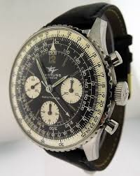 17 best ideas about vintage mens watches men s this is it the watch i ve · vintage watches for menfashion
