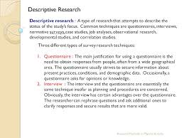 Cross Sectional Research  Definition   Examples   Video   Lesson Transcript    Study com Lumen Learning