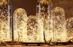 unique lighting ideas. Starry String Lights Unique Lighting Ideas G