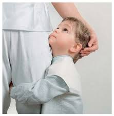 Воспитание детей в приёмной семье Особенности воспитания  Воспитание приёмного ребёнка