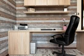 wallpaper for home office. office room wallpaper home design ideas decor styles for s