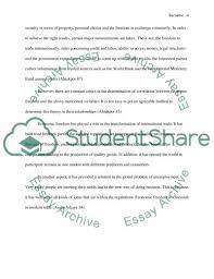 business essay outline kinship care