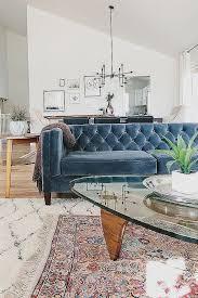 oriental rugs chicago for home decorating ideas inspirational 196 best velvet decor images on