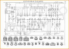 wiring diagram of toyota innova not lossing wiring diagram • toyota innova wiring diagram wiring diagrams schema rh 1 valdeig media de toyota electrical wiring diagram