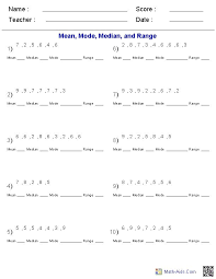 15 best T Practice worksheets images on Pinterest   Teaching math ...