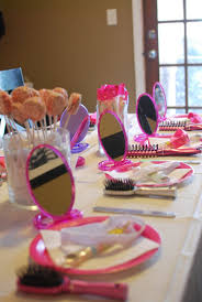 images fancy party ideas:  images about party ideas for kids on pinterest party planning free printables and themed parties