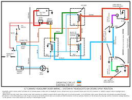 lutron diva cl wiring diagram new maestro wiring diagram diagrams Lutron Dimmer Wiring-Diagram lutron diva cl wiring diagram new maestro wiring diagram diagrams schematics brilliant dimmer