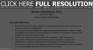 Best Online Resume Writers Best Of Best Resume Services Online
