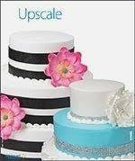 Walmart Bakery Wedding Cakes Colorfulbirthdaycakesga
