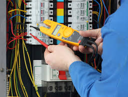Image result for electrical services banner