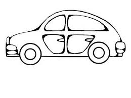 Small Picture Dora Coloring Images Of Of A Car InColoringPrintable Coloring