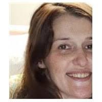Bridgette Smith Obituary - Gadsden, Alabama   Legacy.com