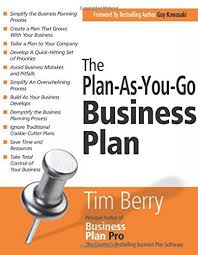 How to write a Business Plan   YouTube YouTube Starting an online business  Here are   tips to build a most efficient Business  Plan  E commerce