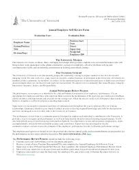 Examples Employee Performance Appraisal Form Template Elegant Weekly ...