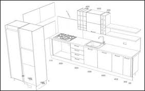 Brilliant Ikea Kitchen Door Sizes Medium Size Of In Ideas