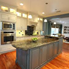 slate blue kitchen decor appliances tips and review photo page
