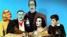 cdn.wazimo.com/media/images/the-munsters-facts/5ef...