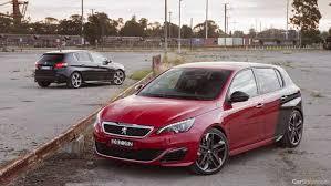 peugeot 308 facelift 2018. fine facelift 2017 peugeot 308 gti 270 intended peugeot facelift 2018