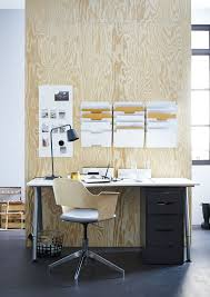 dream office 5 amazing. Office Design Corner Desk Max Nixon Cool Dream 5 Amazing T