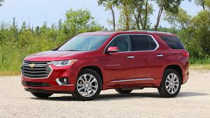 2018 chevrolet hd. modren chevrolet full size of chevrolet2017 chevrolet traverse crossover  mpv 2018 gm lineup 2017  with chevrolet hd
