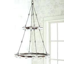 votive candle chandelier mini chandelier candle holder laurel wrought iron votive candle chandelier