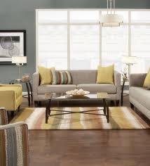 home furniture baton 28 images trend bedroom furniture baton