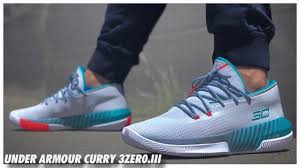 Nba star stephen curry is set to launch a new line of sports apparel on tuesday called curry in 2017, performance basketball shoes accounted for 5 percent of sneaker sales and 6 percent in steph curry is much bigger than a basketball player and is someone who has taken a stand on. Steph Curry Shoes Weartesters