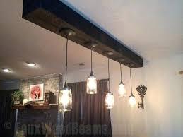 diy wood chandelier ceiling white wood chandelier wood beam light fixture wood beam chandelier diy outdoor diy wood chandelier