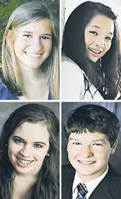 Lancaster County Christian School set for Saturday graduation | News |  lancasteronline.com