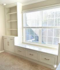built in home office. best 25 office cabinets ideas on pinterest built ins in desk and cupboards home