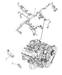 Astonishing patlite lme 02l wiring diagram gallery best image