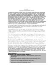 finance major resume template npr computers grading essays how to help in holiday homework british essay writers astronomy homework help in holiday homework british essay writers
