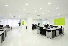 office room. 31 Luxury Terior Design Of Office Room Rbserviscom L 05b7e7aed208dd09 G