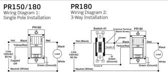 leviton motion sensor light switch wiring diagram wiring diagram 3 way occupancy sensor diagram image about wiring leviton