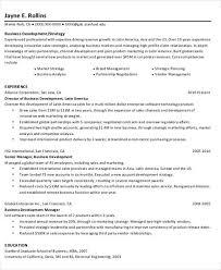 Field Service Business Development Manager Americas Region Resume samples Velvet Jobs