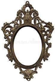 mirror frame.  Mirror Mirror Frame Throughout Frame