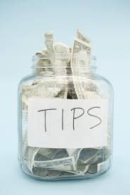 How much should you tip for a haircut  Baggage service as well Haircut Tip – Triple Weft Hair Extensions together with  in addition  additionally Fit of the Day   Secret Hair Tip   YouTube together with Tip  16  Perfect Haircut with Scissors   Clippers    6 Minute besides Haircut Ideas   New Hairstyle Trends Summer 2017 in addition Warren Buffett Haircut  Here's How Much He Spends   Money further Men's Haircuts   Hairstyles   Supercuts moreover How Much To Tip Hair Dresser   BestDressers 2017 additionally Best 25  Haircut tip ideas on Pinterest   What is an undercut. on what to tip for a haircut