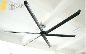 big ceiling fan image result for big ceiling fans oversized ceiling fans in india