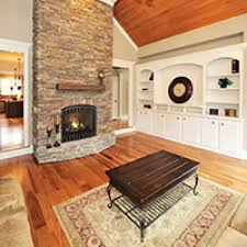 average cost of gas fireplace installation warm up to gas vent gas fireplace installation cost average
