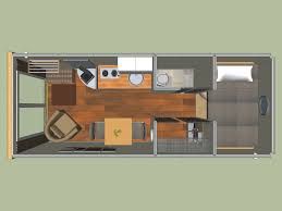 Cargo Container House Plans Top 25 Best Shipping Container Cabin Ideas On Pinterest Sea