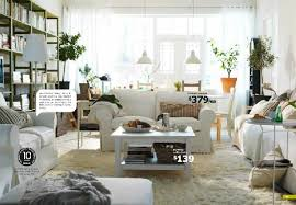 ikea furniture catalog. Ikea Sofa Catalogue Fair White Furniture Trend From Product New Released Catalog T