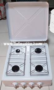 gas stove burner cover. Gas Stove Burner Covers Cover
