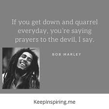 Bob Marley Quotes About Love Awesome 48 Bob Marley Quotes On Life Love And Happiness