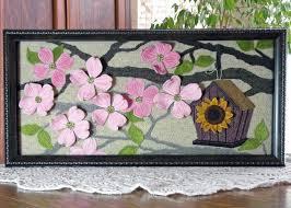 Wool Applique Patterns &  Adamdwight.com