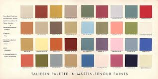 Cherokee Color Chart Wright Chat View Topic Cherokee Red Paint Color