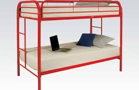 7 Day Furniture & Mattress Store Omaha NE YP