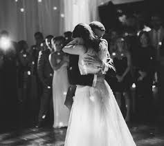 best new wedding songs 3 first dance songs that haven?t been done Wedding First Dance Songs Of 2015 best new wedding songs 3 first dance songs that haven?t been done to death glamour wedding first dance songs 2016