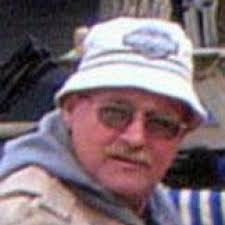 David D. Norgaard | Pipestone County Star