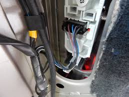 volvo v70 wiring diagram 2004 volvo image wiring volvo v70 trailer wiring diagram wiring diagram on volvo v70 wiring diagram 2004